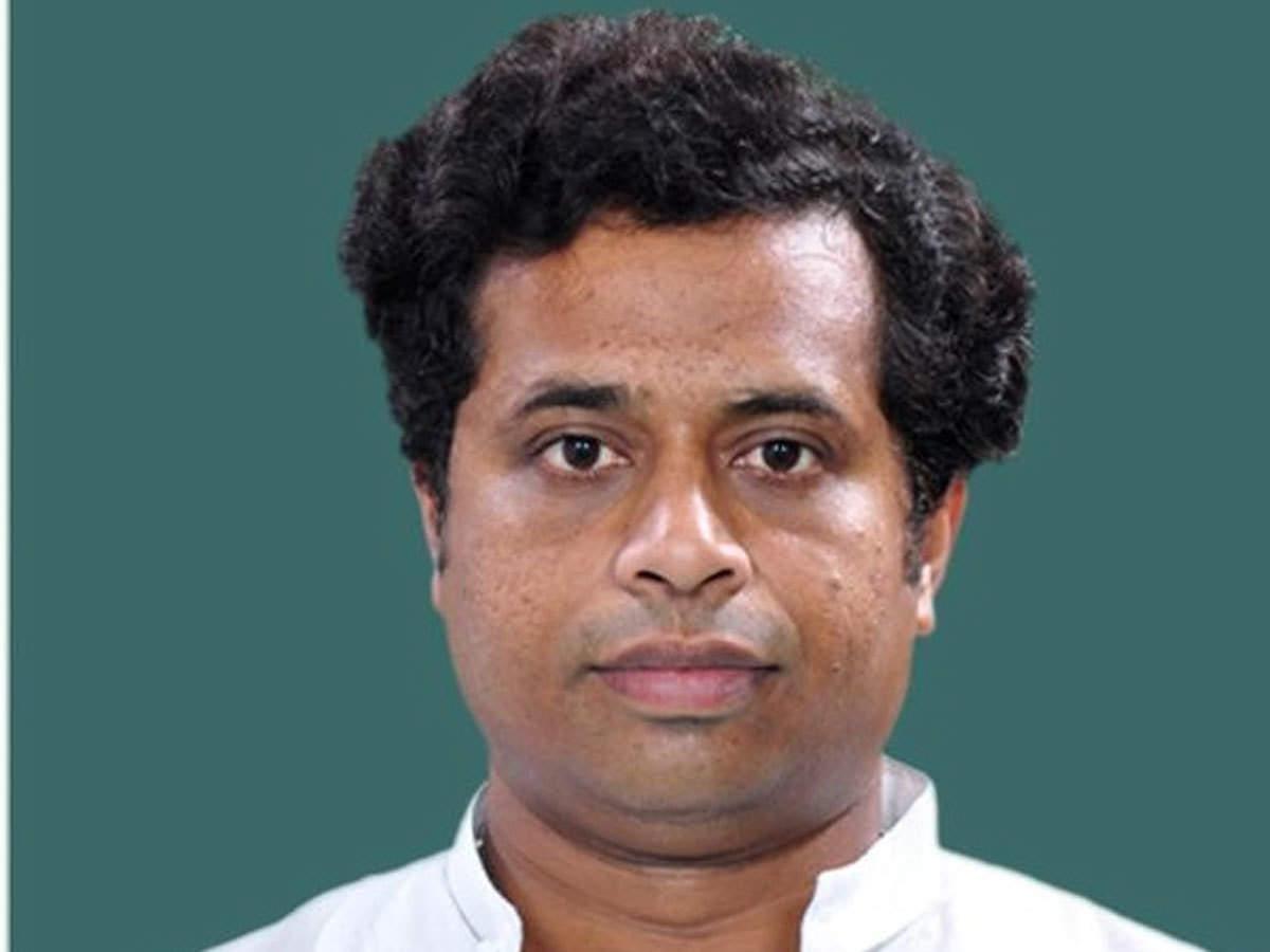 यह पढ़ें: BJP सांसद सौमित्र खान ने कहा- CAA का विरोध करने वाले कलाकार 'ममता बनर्जी के कुत्ते'