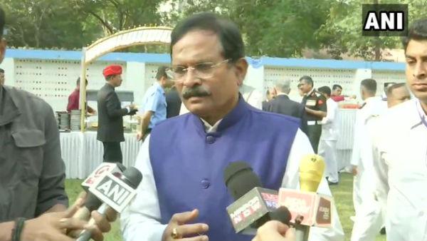 पीओके पर सेना प्रमुख के बयान पर रक्षा राज्यमंत्री ने कही बड़ी बात