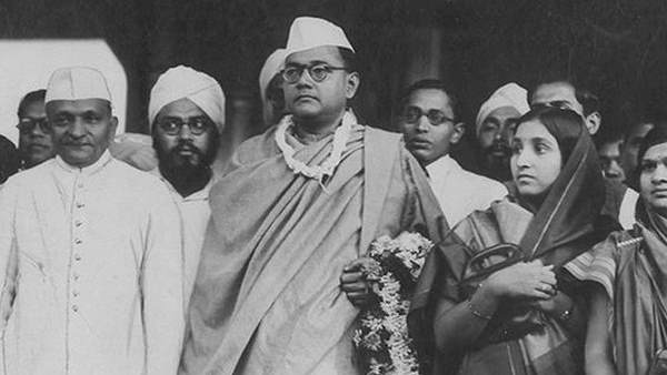 Subhash Chandra Bose Birth Anniversary: जानिए नेताजी सुभाष चंद्र बोस से जुड़ी ये रोचक बातें