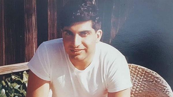 यह पढ़ें: बिजनेस टाइकून रतन टाटा ने शेयर की जवानी की फोटो, यूजर ने कहा-ये तो Hollywood Star है