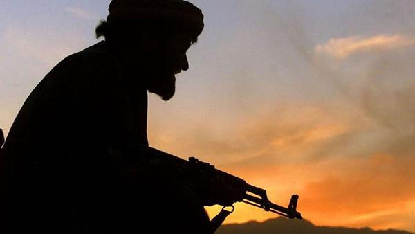 आतंक रोधी कानून गुजरात में हुआ लागू, पहला मुकदमा हत्यारोपी विशाल गोस्वामी और उसके साथियों पर