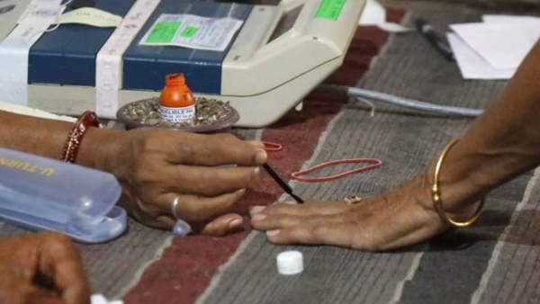 दिल्ली विधानसभा चुनाव 2020: नामांकन प्रक्रिया आज से शुरू, सात दिनों में घोषित होंगे उम्मीदवारों के नाम