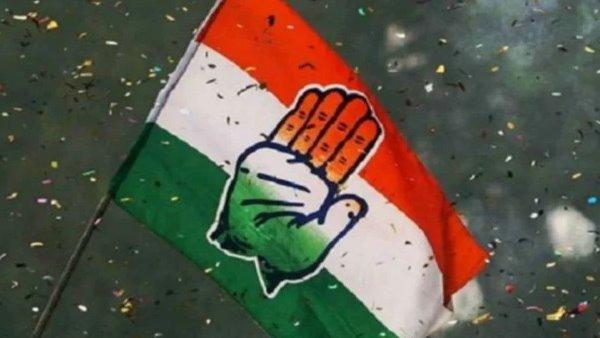 ये भी पढ़ें: दिल्ली विधानसभा चुनाव के लिए कांग्रेस ने जारी की अंतिम लिस्ट, इन 5 नेताओं को मिले टिकट