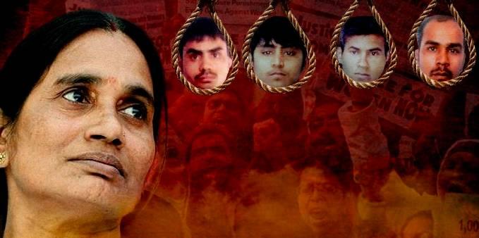 Nirbhaya case: निर्भया केस की लेडी ऑफीसर की जुबानी सुनिए पुलिस इन्वेस्टीगेशन की पूरी कहानी