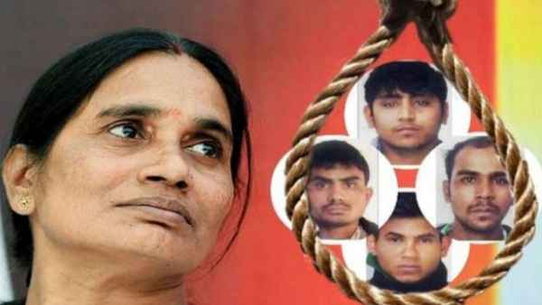 Hanging may be postponed even if the hearing is not complete in Mukesh's case