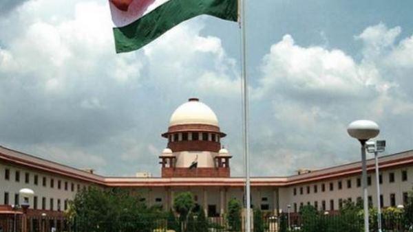 ये भी पढ़ें:नागरिकता संशोधन कानून के खिलाफ केरल सरकार ने सुप्रीम कोर्ट में दायर की याचिका