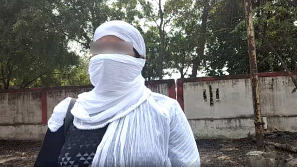 भाजपा विधायक और उनके भतीजों पर महिला ने लगाया रेप का आरोप, चुनाव प्रचार के दौरान सभी ने किया यौन शोषण
