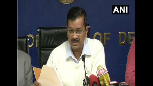 Delhi Violence: केजरीवाल सरकार का ऐलान, मृतकों के परिजनों को 10 लाख, घायलों के इलाज का खर्च उठाएगी AAP सरकार