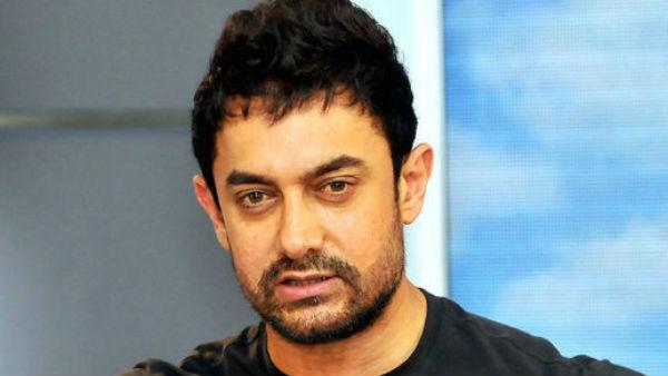 ये भी पढ़िए- Coronavirus: चीनी फैंस के लिए आमिर खान ने जारी किया ये Video संदेश, जानिए क्या कहा