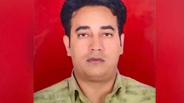दिल्ली हिंसा: IB अफसर अंकित शर्मा की पोस्टमॉर्टम रिपोर्ट में बड़ा खुलासा, ऐसे की थी हत्या