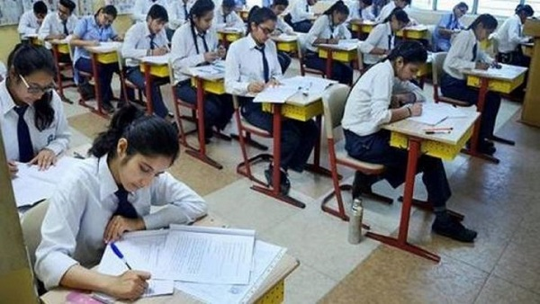 CBSE postpones class 10 and 12 exams for 28th and 29th February in North east Delhi amid violence