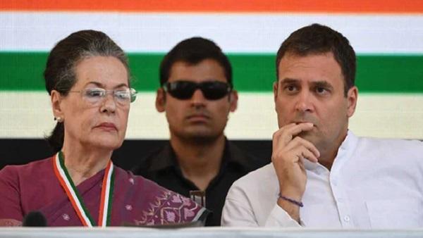 राहुल गांधी फिर बन सकते हैं कांग्रेस के अध्यक्ष, अधिवेशन में लग सकती है उनके नाम पर मुहर