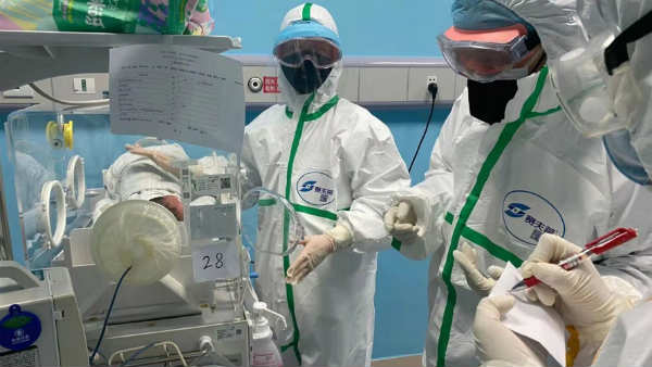 Virus death toll in hard-hit Hubei (China) surges by 242 in one day, reports AFP news agency quoting government.