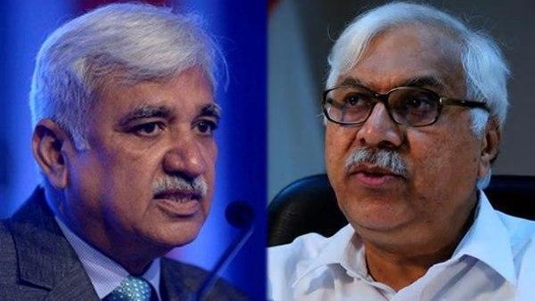 दिल्ली चुनाव को लेकर EC और पूर्व CEC कुरैशी आमने-सामने, जानिए क्या है पूरा मामला