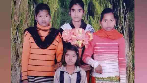 ये भी पढ़ें:- फतेहपुर: घर में पड़े मिले एक ही परिवार के पांच लोगों के शव, इलाके में मचा हड़कंप