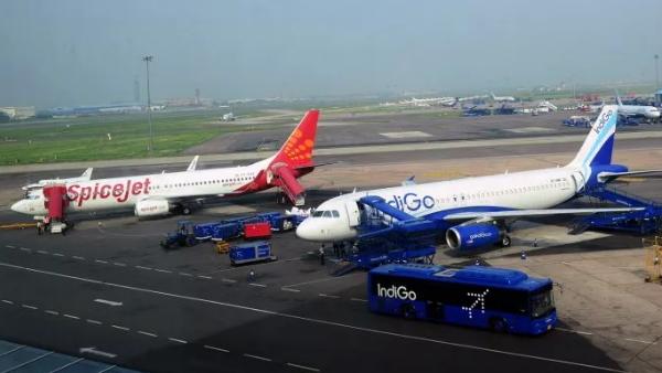 इसे भी पढ़ें- नमस्ते ट्रंप: अहमदाबाद एयरपोर्ट से कल करनी है हवाई यात्रा तो जान लें ये जरूरी बातें, एडवाइजरी जारी