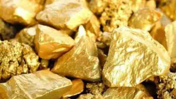 ये भी पढ़ें:- कितने किलोमीटर लंबी है सोनभद्र की वो चट्टान, जिसमें से निकलेगा करोड़ों का सोना