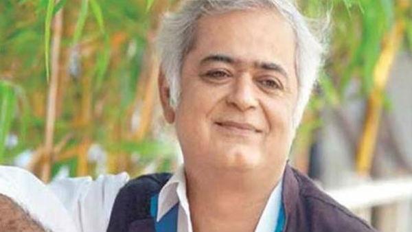 यह पढ़ें: Delhi Violence: सीएम पर भड़का ये डायरेक्टर, कहा-दिल्ली जीतने वाले केजरीवाल, नींद तो बढ़िया आई होगी
