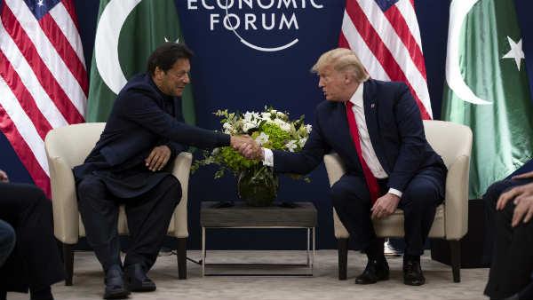 यह भी पढ़ें- 14 साल में तीन बार अमेरिकी राष्ट्रपतियों ने किया भारत का दौरा, पाकिस्तान से की तौबा