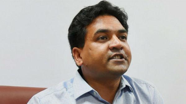 यह पढ़ें: CAA Protest: जाफराबाद के जवाब में सड़क पर उतरे बीजेपी नेता कपिल मिश्रा, किए बहुत सारे Tweets