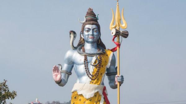 यह पढ़ें: Maha Shivratri 2020: भगवान शिव की कृपा पाने का सर्वश्रेष्ठ दिन है महाशिवरात्रि, जानिए तिथि और पूजा विधि