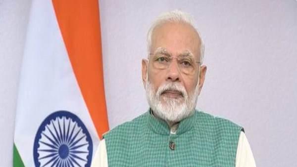 प्रधानमंत्री मोदी ने पुलवामा के शहीदों को दी श्रद्धांजलि, ट्वीट कर कहा- देश नहीं भूलेगा शहादत
