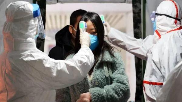 इटली में कोरोना वायरस से 17 की मौत, 85 भारतीय छात्रों ने सरकार से लगाई मदद की गुहार