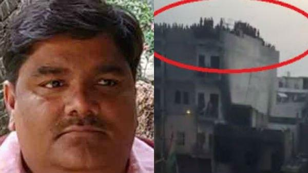 इसे भी पढ़ें- दिल्ली हिंसा: गांव से मजदूरी करने दिल्ली आया था ताहिर, 17 करोड़ रुपये से भी ज्यादा की संपत्ति का मालिक बन गया