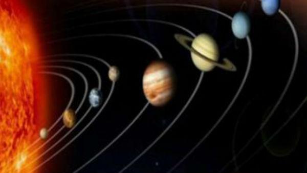 यह पढ़ें: साप्ताहिक राशिफल (Weekly Horoscope): 6 सितंबर से 12 सितंबर 2021 तक