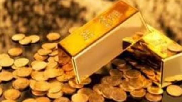 Gold Rate: 47 हजार को पार करने के बाद धड़ाम हुआ सोना, कीमत में बड़ी गिरावट, चांदी 1320 रु सस्ती