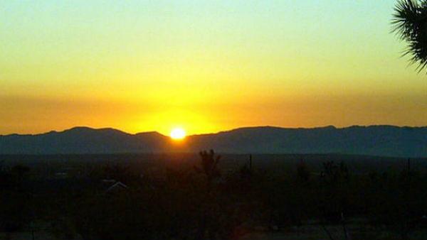 Sun transit will benefit