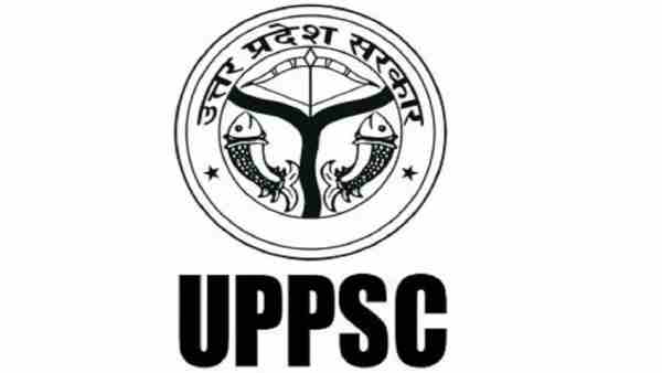 UPPSC PCS 2018: ACF-RFO Main Admit Card released