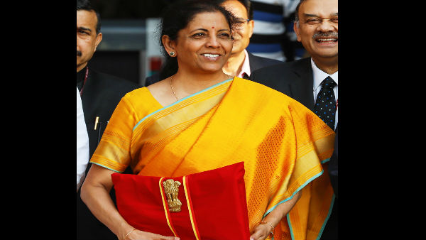 Union Budget 2020: Budget Highlights and Nirmala Sitharaman Announcement for New Education Policy
