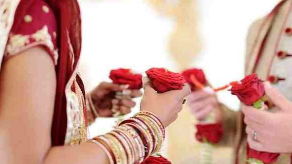 haryana fatehabad police reached in marriage function