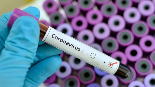 Italian tourists wife tests positive for coronavirus at Jaipur hospital