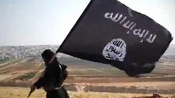 अमेरिकी एयरस्ट्राइक में मारा गया IS का नंबर-2 लीडर अल इसावी, बगदादी की मौत के बाद संभाल रहा था इस्लामिक स्टेट