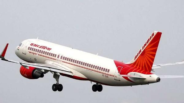 एअर इंडिया के कर्मचारियों को परेशान कर रहे हैं सोसायटी के लोग, एयरलाइन की ये खास अपील
