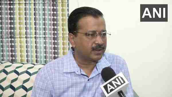 Delhi CM Arvind Kejriwal said after Nirbhayas convicts were hanged