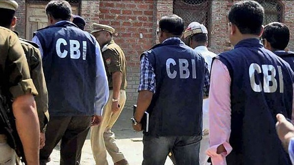 CBI registers FIR under in 2200 crore alleged PF investment Scam at UPPCL