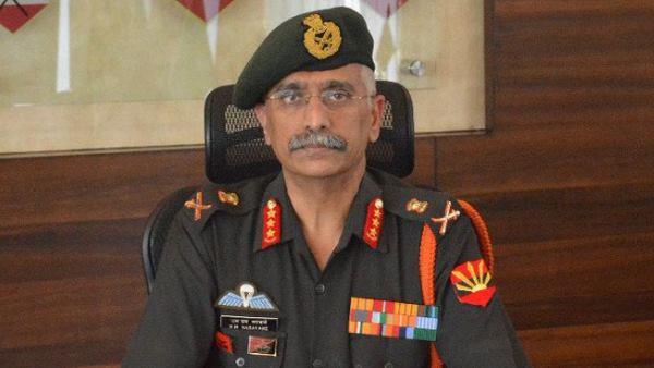 कोरोना वायरस से लड़ने के लिए भारतीय सेना का 'ऑपरेशन नमस्ते', बनाए हेल्पलाइन सेंटर