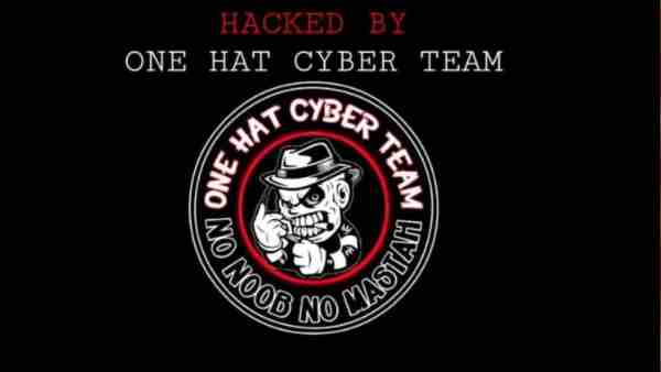 Uttarakhand tourism official website to hacked