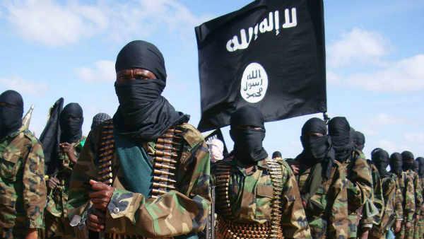 कोरोना वायरस मूर्ति पूजकों को अल्लाह का जवाब है-ISIS