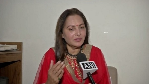 Rampur court issued Nbw against bjp leader Jaya Prada for violation of model code of conduct