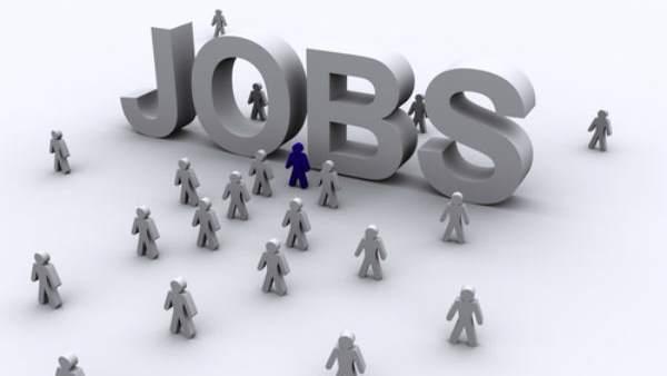 CRPF Head Constable Recruitment 2020: 1412 हेड कांस्टेबल पदों के लिए करें आवेदन
