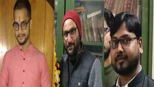 कानपुर: गंगा स्नान करने आए तीन दोस्त डूबे, दूसरे दिन भी तलाश जारी