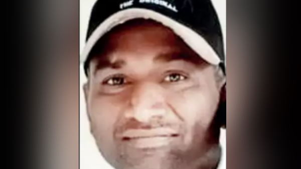 Assistant labour officer killed by trs worker