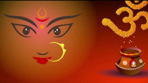 यह पढ़ें: Chaitra Navratri 2020: चैत्र नवरात्रि 25 मार्च से, चार बार सर्वार्थसिद्धि और चार बार बना रवियोग