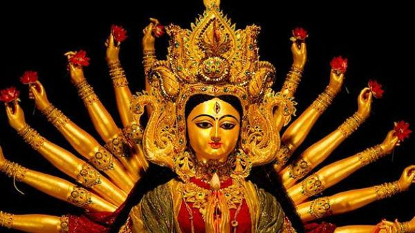 यह पढ़ें: Hindu New Year : 25 मार्च से नवसंवत्सर प्रमादी, राजा होगा बुध, मंत्री चंद्र