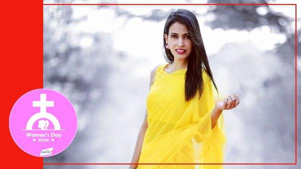यह पढ़ें: Women's Day 2020: तन से ज्यादा मन की सुंदरता जरूरी, यह कहना है Beauty Diva मोहिनी पाटणकर का, पढ़ें Exclusive Interview