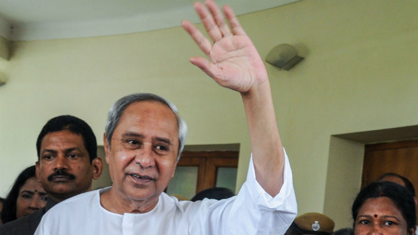 How did the governance style of Naveen Patnaik changed Odisha, which became a vision for other states